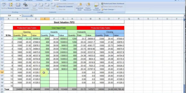 Spreadsheets Excel 2018 Free Spreadsheet Microsoft Excel Spreadsheet Within Excel Spreadsheets