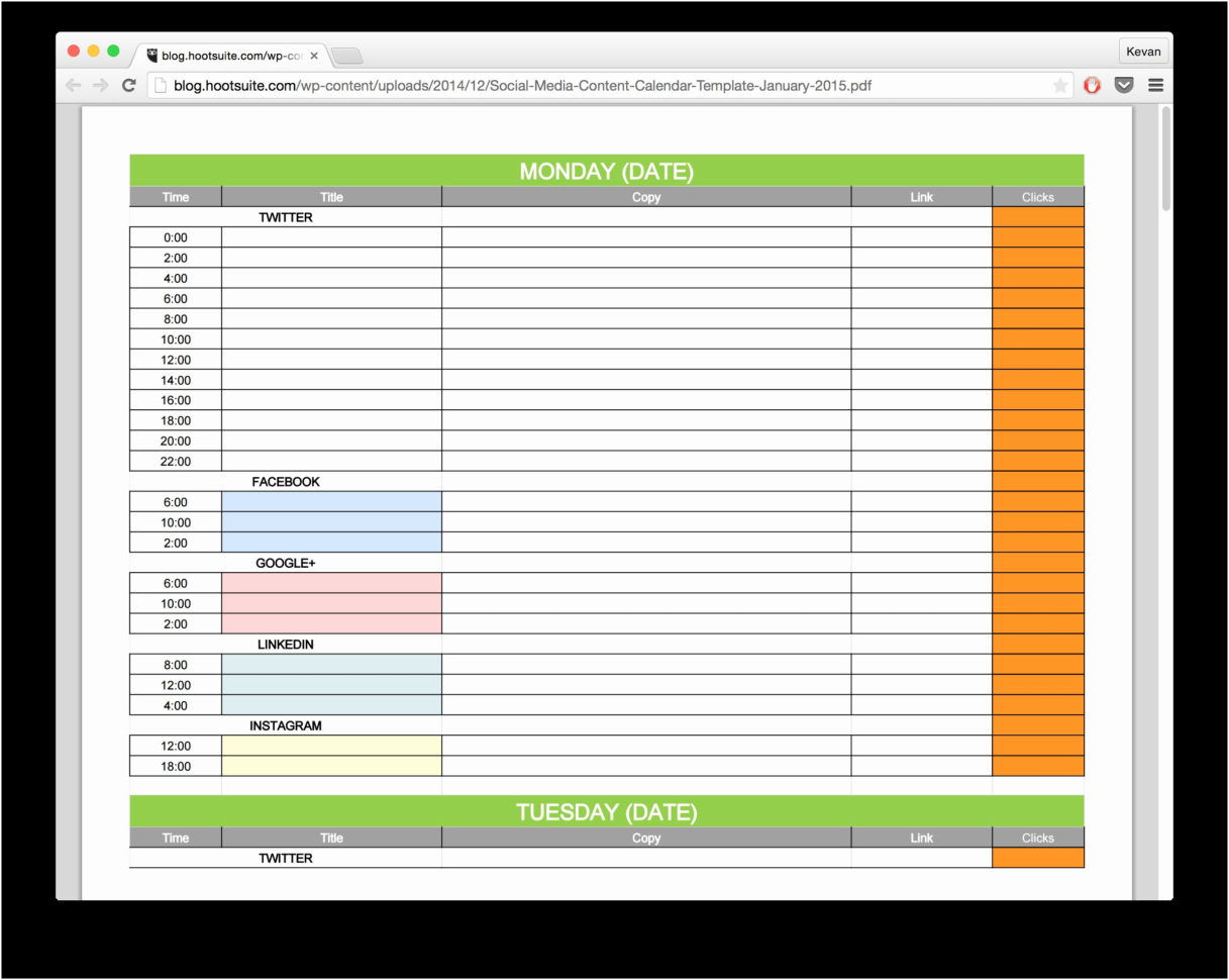 Spreadsheets In Google Docs For Fresh Google Docs Calendar Templates With Marketing Calendar Template Google Docs