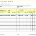 Stock Portfolio Sample Excel Inspirationa Stock Portfolio Tracking Within Sample Spreadsheet