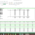 Stock Portfolio Sample Excel New Small Business Inventory With Sample Inventory Spreadsheet