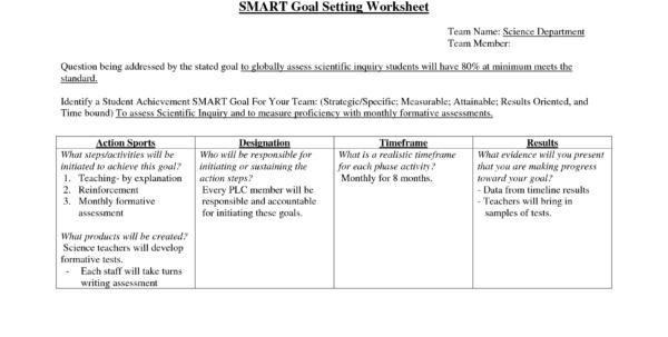Student Worksheet Template   Zoro.9Terrains.co To Worksheet Templates For Teachers