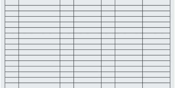 Super Bowl Pools Ideas Finding A Top Result 50 Inspirational Free Intended For Super Bowl Spreadsheet Template