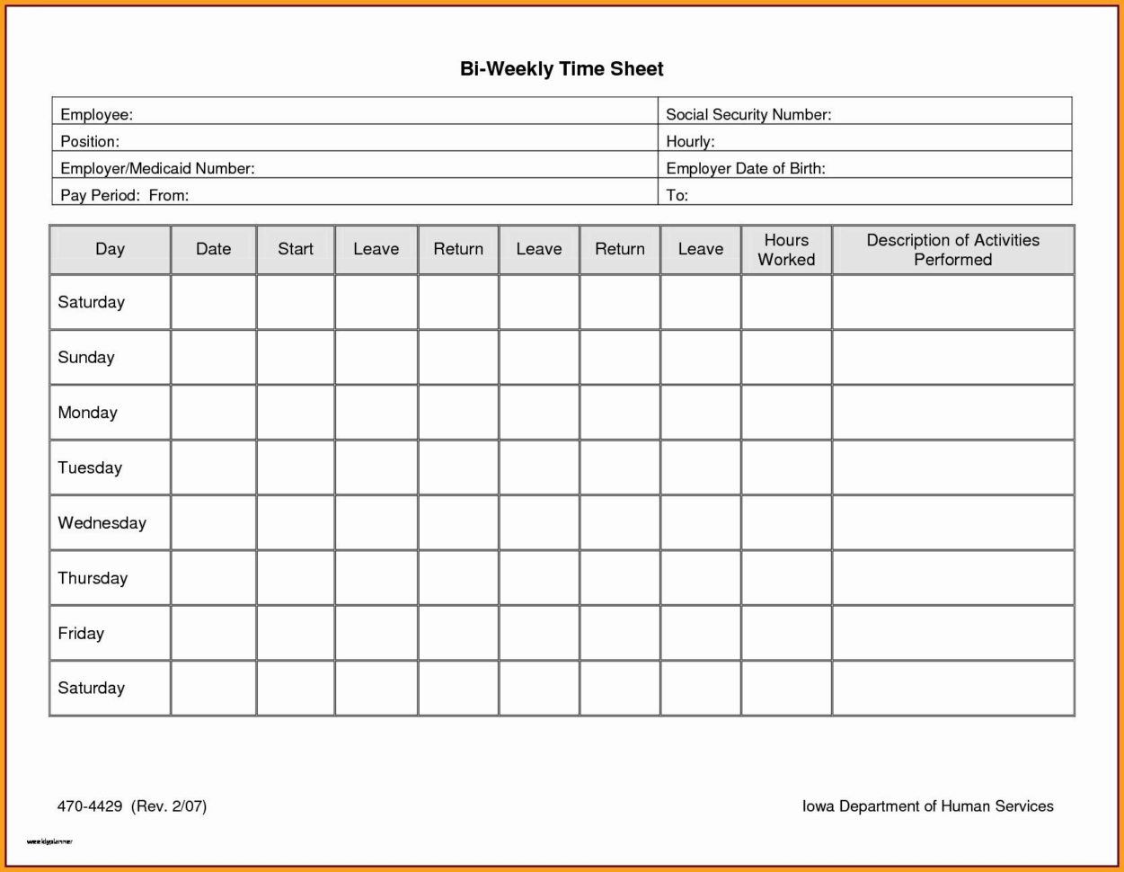 Super Bowl Squares Template Excel Weekly Football Pool Excel With Super Bowl Spreadsheet Template