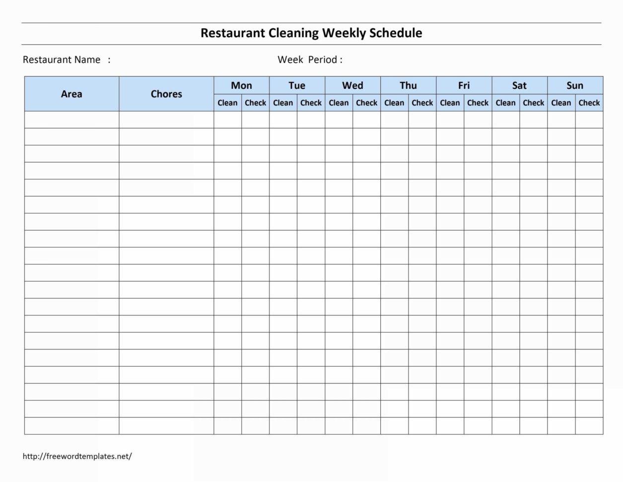 T Shirt Inventory Spreadsheet T Shirt Inventory Spreadsheet Sample Inside Sample Inventory Spreadsheet