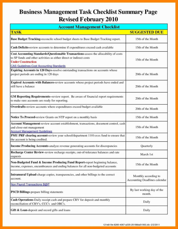 Task Manager Spreadsheet Template Example Project Management Plan To Task Spreadsheet Template