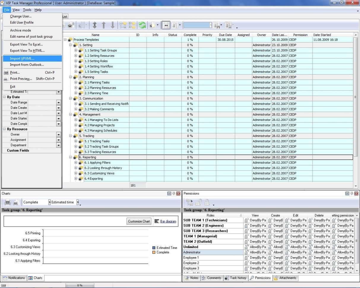 Task Tracker Excel Template Task Tracking Spreadsheet Template With Sample Project Tracking Spreadsheet