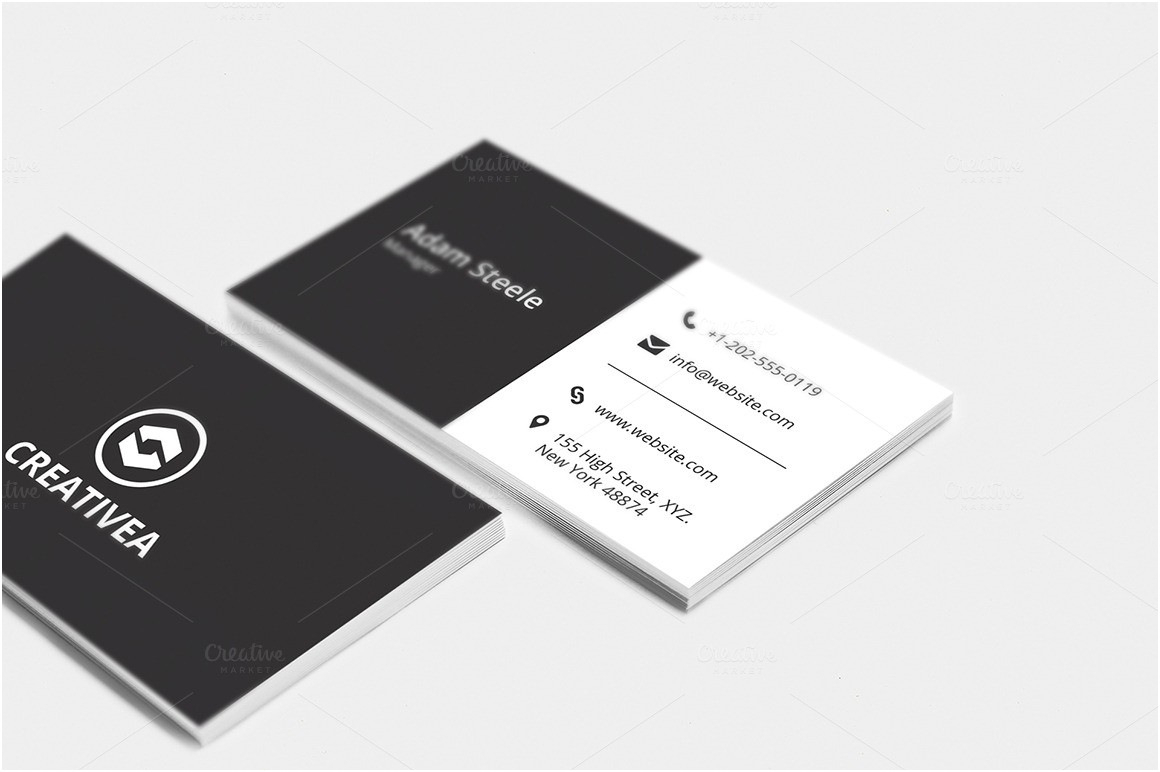 Tax Business Card Design Elegant Insurance Business Card Inside Bookkeeping Business Cards Templates Free
