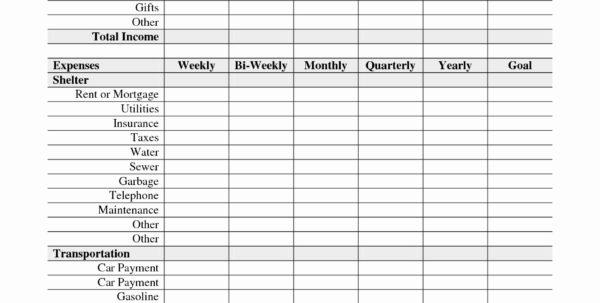 Tax Return Spreadsheet Best Of Tax Return Spreadsheet Template For Tax Return Spreadsheet Template