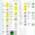 Tax Return Spreadsheet Template Best Of Tax Deduction Spreadsheet With Tax Return Spreadsheet Template