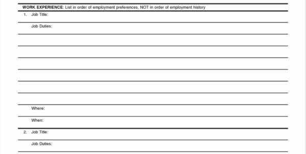 Template Excel Cash Flow Dcf Excel Model For Private Equity As Well With Personal Monthly Cash Flow Statement Template Excel