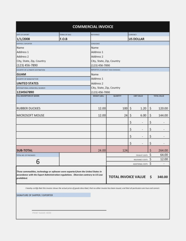 Template Excel Spreadsheet For Macbook Pro Unique Free Invoice With Excel Spreadsheet Invoice Template