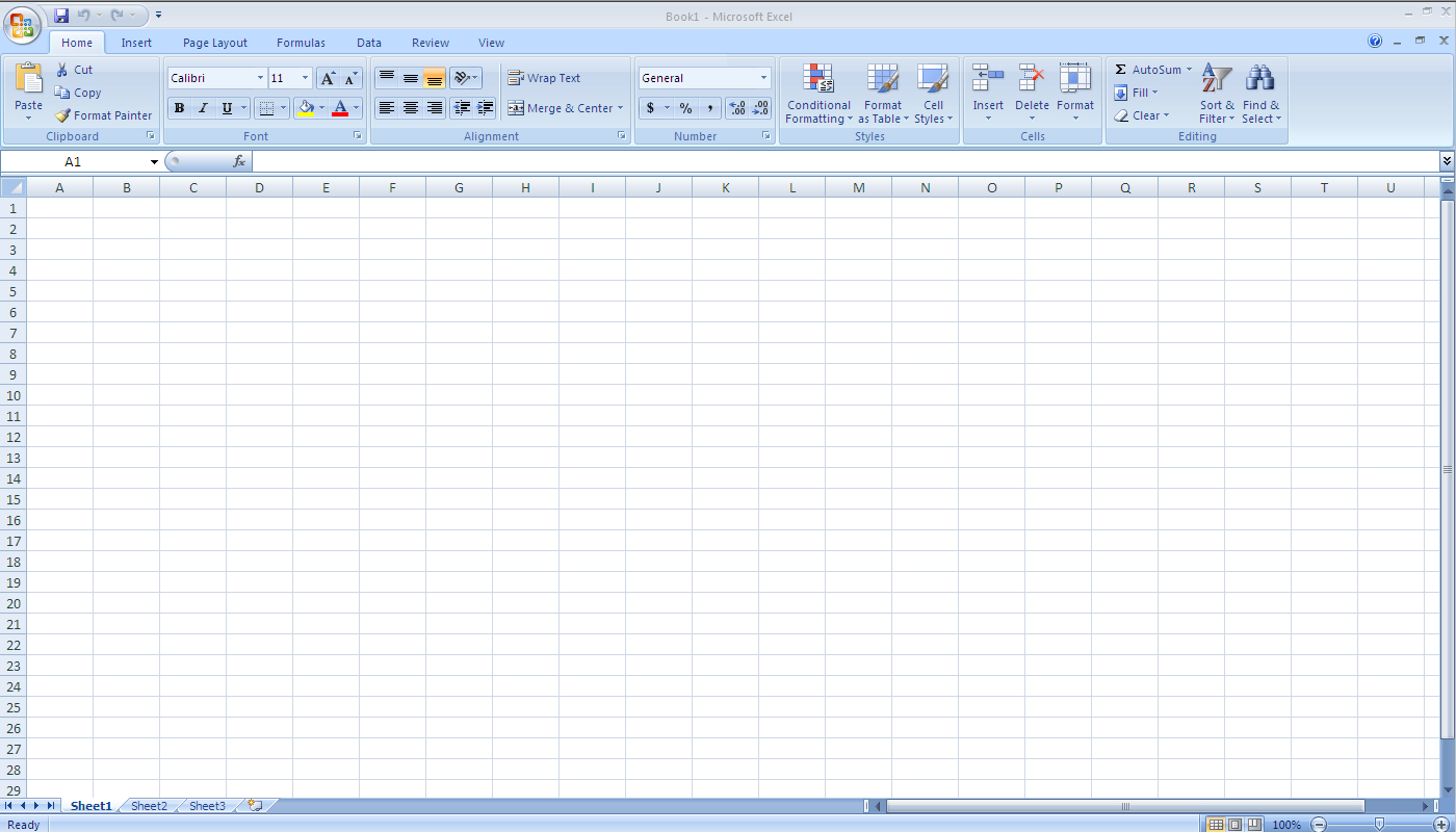 Template: Excel Spreadsheet Templates To Excel Spreadsheet Templates Free