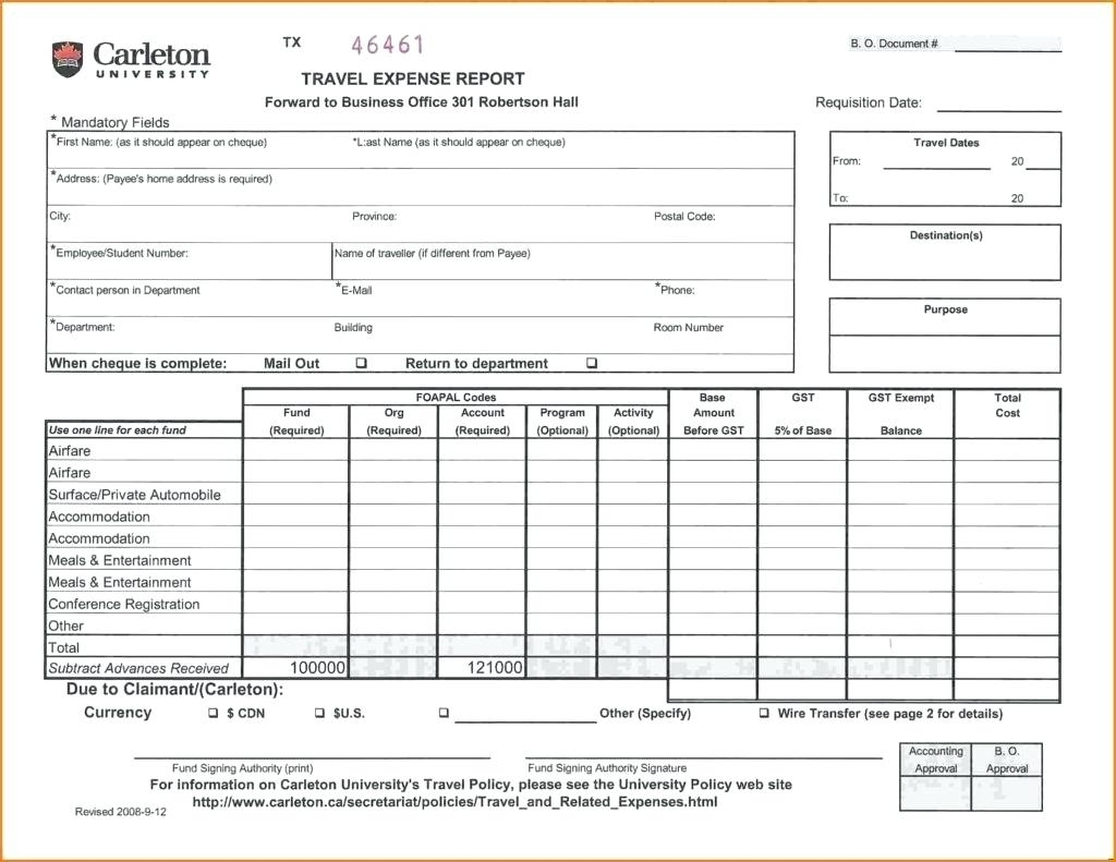 Template: Finance Forms Template Church Accounting Spreadsheet In To Church Bookkeeping Spreadsheet