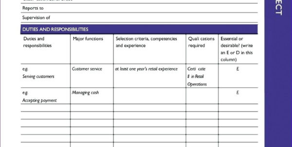 Template: It Kpi Template Payroll Spreadsheet Excel New Employee Intended For Payroll Spreadsheet Template Free