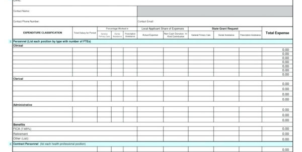 Template: Template For Numbers App Credit Card Budget Spreadsheet In Budget Spreadsheet Template Mac