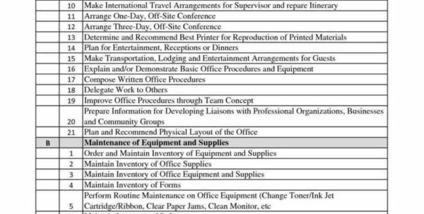 Templates : Handmade Bookkeeping Spreadsheet Just For Handmade And Intended For Bookkeeping Records Template