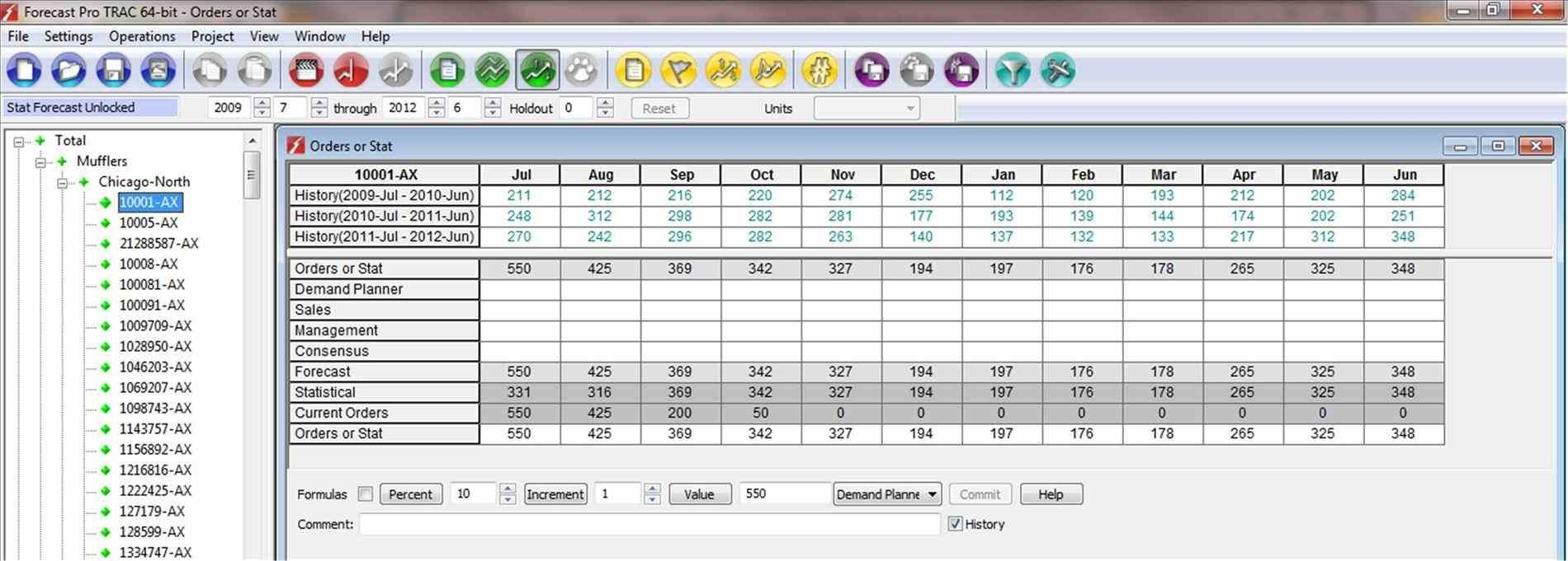 Templates Sample And Detailed Sales Sales Forecast Spreadsheet For To Sales Forecast Spreadsheet Pdf