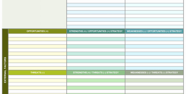 Test Plan Template Word Luxury 25 Free Project Management Templates Intended For Project Management Templates Word