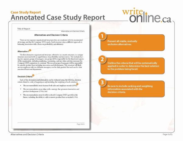 Time Management Sheet Pdf Recent 16 Elegant Contract Management For Time Management Spreadsheet Template