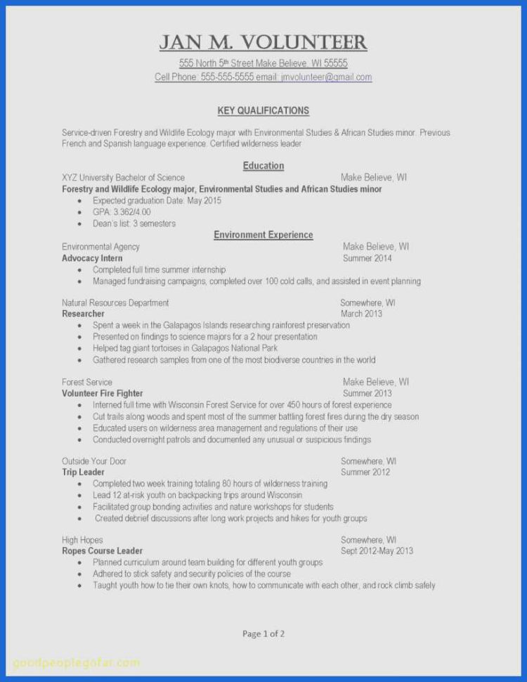Time Management Spreadsheet 20 Inspirational Resume Template Latex  With Time Management Spreadsheet Template