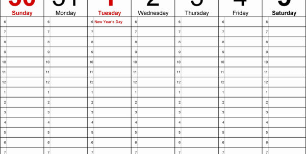Time Management Spreadsheet For Template For Time Management Time To Time Management Spreadsheet Template