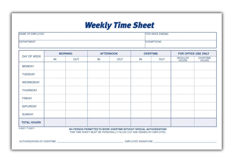 Time Sheet   Kivan.yellowriverwebsites For Time Spreadsheet Template