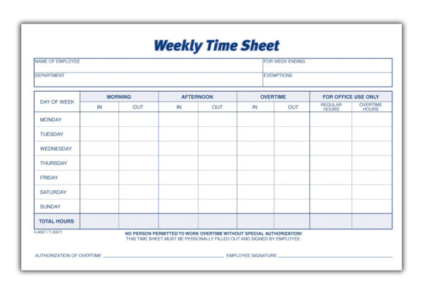 Time Sheet   Kivan.yellowriverwebsites For Time Spreadsheet Template