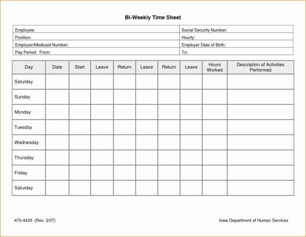 Timesheet Spreadsheet | My Spreadsheet Templates For Timesheet Spreadsheet Template