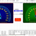Top Result 70 Awesome Speedometer Template Photos 2018 Sjd8 2017 With Free Excel Speedometer Dashboard Templates