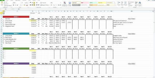 Tracking Employee Training Spreadsheet Awesome Luxury Employee With Training Spreadsheet Template Training Spreadsheet Template Excel Spreadsheet Templates