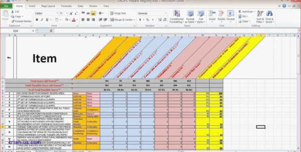 Training Templates Excel Employee Spreadsheet Template New Of Time In Training Spreadsheet Template