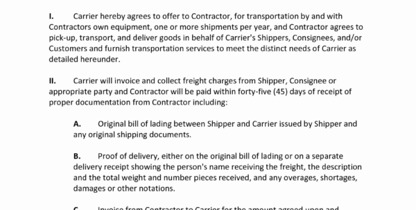 Trucking Spreadsheet Download Beautiful Independent Contractor For Contractor Bookkeeping Spreadsheet