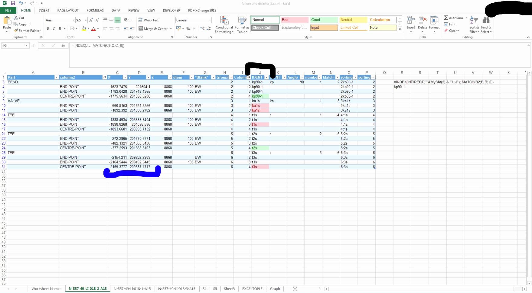 Unlock Excel 2013 Spreadsheet Without Password Best Of How To Unlock For Unlock Excel Spreadsheet