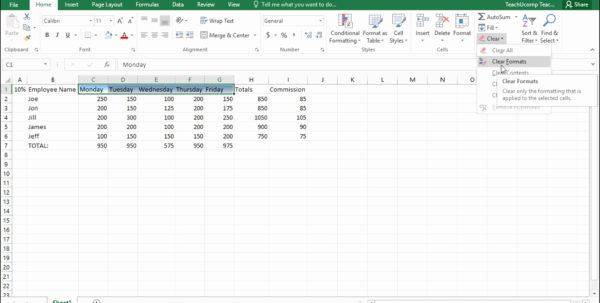 Unlock Excel 2013 Spreadsheet Without Password Inspirational 50 And Password Spreadsheet