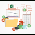 Using Excel For Project Management With Construction Project Management Dashboard Excel