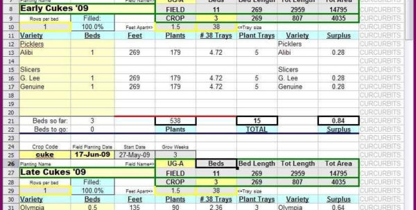 Using Google Sheets For Project Management Google Spreadsheet Fresh Throughout Google Spreadsheet Project Management Template