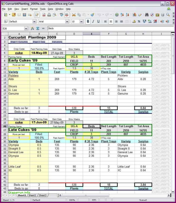 Using Google Sheets For Project Management Google Spreadsheet Fresh Throughout Project Management Spreadsheet Google Docs