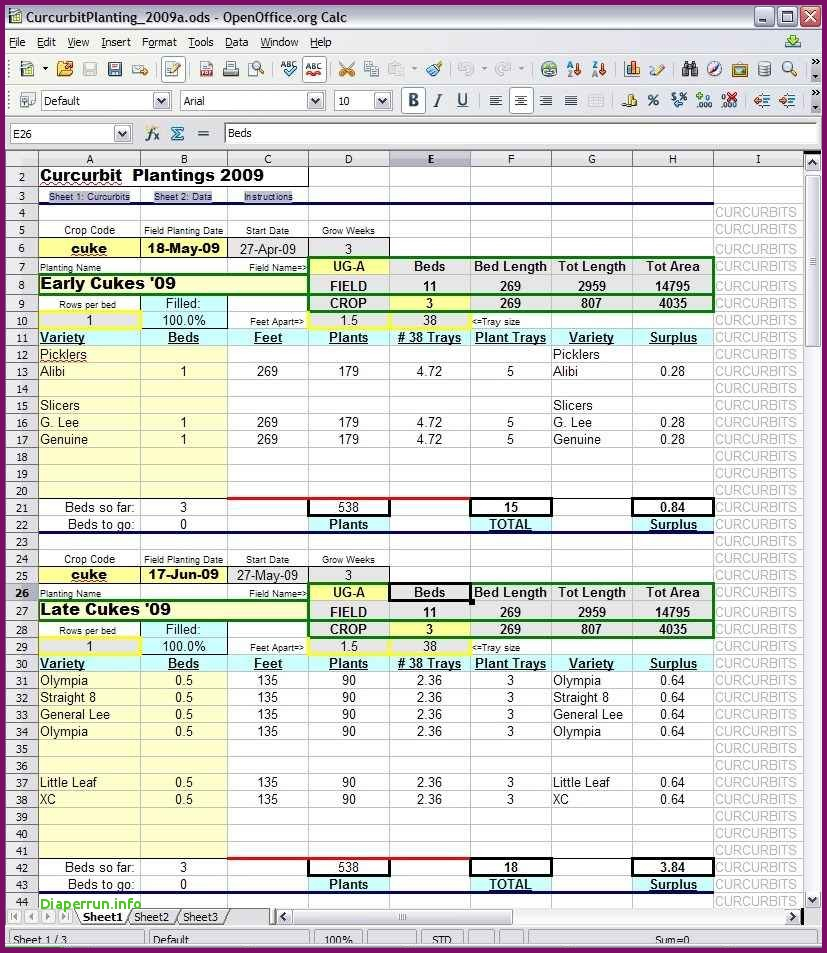 Using Google Sheets For Project Management Google Spreadsheet Fresh To Project Management Templates Google Docs