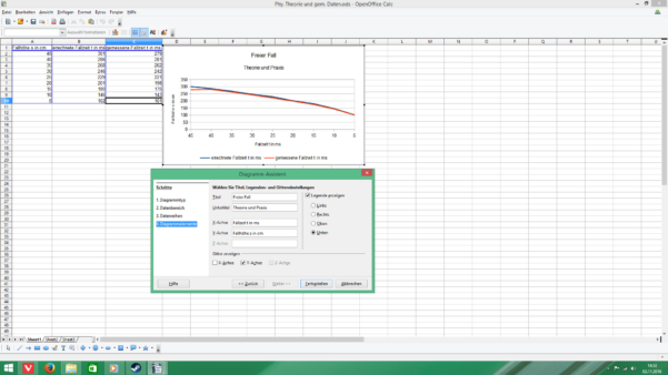 Was Ist Excel Dann Excel Spreadsheet For Small Business With Excel Spreadsheet For Small Business