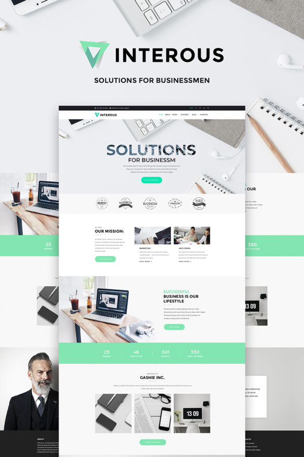 Website Template #66493 Accounting Bookkeeping Consultancy Custom For Bookkeeping Website Templates