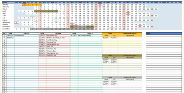 Wedding Budgetlculator Spreadsheet Example Fantastisch Einfaches With Free Online Spreadsheet Templates