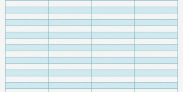 Wedding Guest List Template Templates Gust Gift Numbers Functional Intended For Wedding Guest List Spreadsheet Template