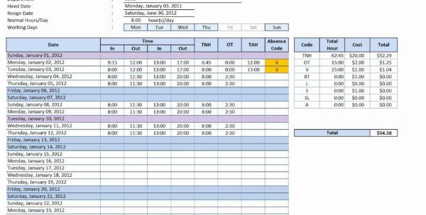 Weekly Employee Shift Schedule Template Luxury Employee Time Sheet For Employee Shift Schedule Template