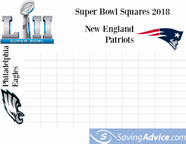 Weekly Football Pool Excel Spreadsheet Luxury Super Bowl Betting Throughout Super Bowl Spreadsheet Template