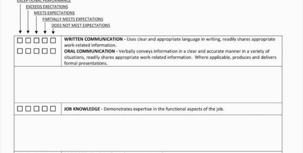 Weekly Schedule Template Excel Weekly Employee Shift Schedule Throughout Weekly Employee Shift Schedule Template Excel