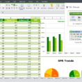 What Is Spreadsheet Software Features | Papillon Northwan In Spreadsheet Software