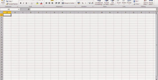 What Is Spreadsheet Software In Hindi | Papillon Northwan Inside Spreadsheet Software