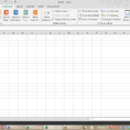 Why Is Your Excel Formula Not Calculating? | Pryor Learning Solutions With Excel Spreadsheet Formulas