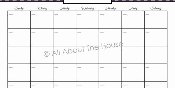 Work Schedule Calendar Beautiful Monthly Work Schedule Template Best Within Monthly Work Schedule Template