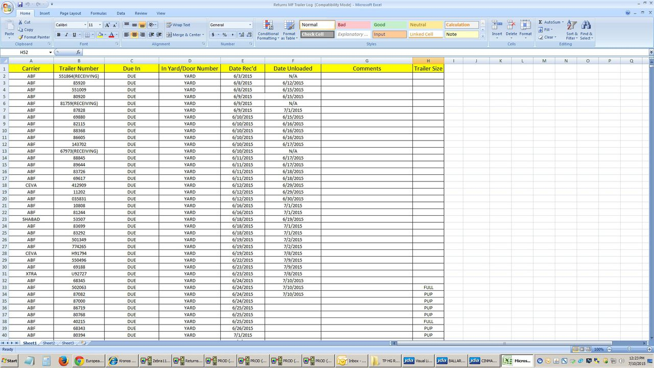 Worksheet Function - Excel Spreadsheet Formula To Sum A Column In Excel Spreadsheet